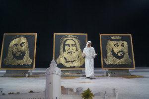 glitter-painting-abou-dhabi-emirats-arabes-unis-fondateurs-raivard