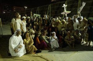 glitter-painting-abou-dhabi-emirats-arabes-unis-groupe-raivard