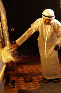 glitter-painting-abou-dhabi-emirats-arabes-unis-paillettes-raivard