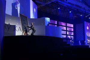 Glitter-Painting-Glitter-Painter-Mary-kay-awards-dallas-texas-DSC8500