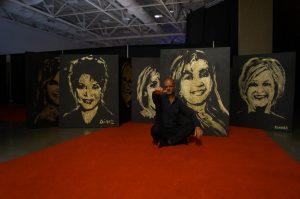 Glitter-Painting-Glitter-Painter-Mary-kay-awards-dallas-texas-DSC9186